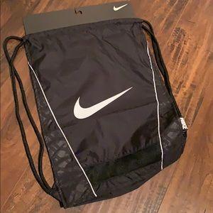 NWT - Nike Bag